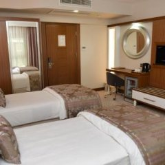 Tuna Hotel Турция, Атакой - отзывы, цены и фото номеров - забронировать отель Tuna Hotel онлайн фото 10