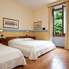 Отель Select Hotel Италия, Флоренция - 7 отзывов об отеле, цены и фото номеров - забронировать отель Select Hotel онлайн комната для гостей