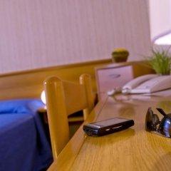 Hotel Residence Ulivi E Palme спа фото 2