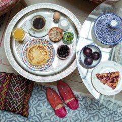 Отель Riad Anata Марокко, Фес - отзывы, цены и фото номеров - забронировать отель Riad Anata онлайн в номере фото 2