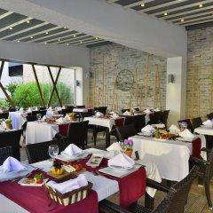 White City Resort Hotel Турция, Аланья - отзывы, цены и фото номеров - забронировать отель White City Resort Hotel онлайн питание фото 2