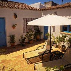 Отель Casa Campana Испания, Аркос -де-ла-Фронтера - отзывы, цены и фото номеров - забронировать отель Casa Campana онлайн фото 6