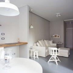 Апартаменты Ba28 Apartments в номере