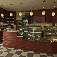 Отель The London Pembury Hotel Великобритания, Лондон - 3 отзыва об отеле, цены и фото номеров - забронировать отель The London Pembury Hotel онлайн питание фото 3