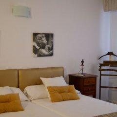 Отель Oh Madrid Mayor Square Испания, Мадрид - отзывы, цены и фото номеров - забронировать отель Oh Madrid Mayor Square онлайн комната для гостей фото 4