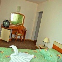 Отель Arlanda Болгария, Свети Влас - отзывы, цены и фото номеров - забронировать отель Arlanda онлайн удобства в номере фото 2