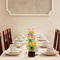 Отель Best Roma Италия, Рим - отзывы, цены и фото номеров - забронировать отель Best Roma онлайн питание фото 3