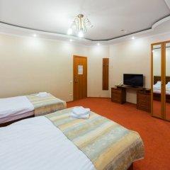 Гостиница Prestige House Verona комната для гостей фото 7