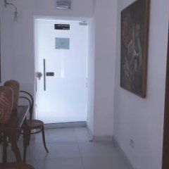 Отель Suites House Centenario Колумбия, Кали - отзывы, цены и фото номеров - забронировать отель Suites House Centenario онлайн интерьер отеля фото 3