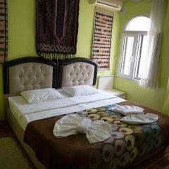 Anz Guest House Турция, Сельчук - отзывы, цены и фото номеров - забронировать отель Anz Guest House онлайн комната для гостей фото 5