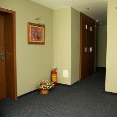 Отель Arena Hotel Болгария, Приморско - отзывы, цены и фото номеров - забронировать отель Arena Hotel онлайн интерьер отеля