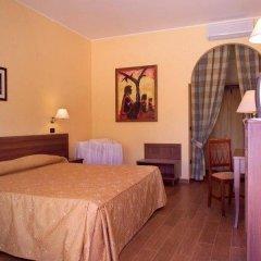 Отель Cuor Di Puglia Альберобелло комната для гостей фото 4