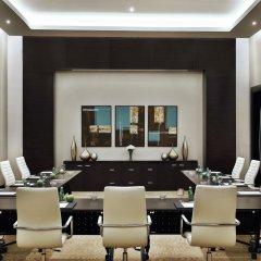 Marriott Hotel Al Forsan, Abu Dhabi фото 2