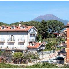Отель Iside Италия, Помпеи - отзывы, цены и фото номеров - забронировать отель Iside онлайн фото 3