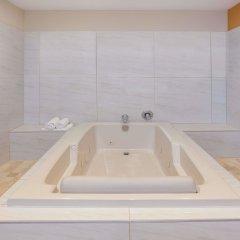 Отель Ramada by Wyndham Culver City спа