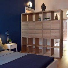Апартаменты City Life Design Apartment комната для гостей фото 4