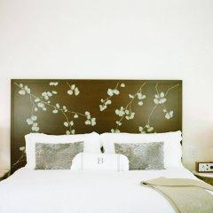 Отель Belmond El Encanto комната для гостей фото 5
