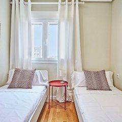 Отель Beferent - Riviera Blanca Golf Playa комната для гостей