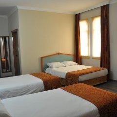 Bozdogan Hotel Турция, Адыяман - отзывы, цены и фото номеров - забронировать отель Bozdogan Hotel онлайн фото 10