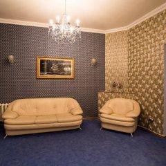 Апартаменты Bergus Apartments Санкт-Петербург фото 17