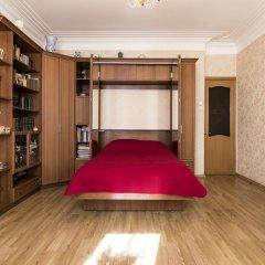Апартаменты на Кронверкском проспекте Санкт-Петербург фото 18