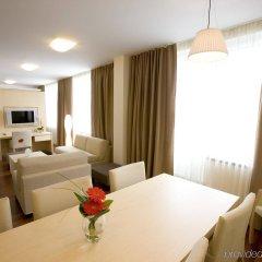 Отель Original Sokos Alexandra Ювяскюля комната для гостей фото 2
