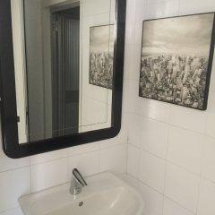 Hotel Venus Римини ванная