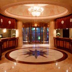 Le Royal Mansour Hotel интерьер отеля фото 2