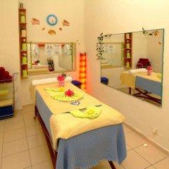Gardenia Beach Hotel Турция, Окурджалар - 1 отзыв об отеле, цены и фото номеров - забронировать отель Gardenia Beach Hotel - All Inclusive онлайн детские мероприятия