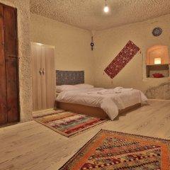Cave Life Hotel Турция, Гёреме - отзывы, цены и фото номеров - забронировать отель Cave Life Hotel онлайн фото 6