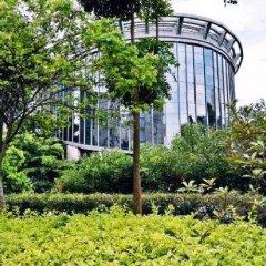 Отель Days Inn Китай, Сямынь - отзывы, цены и фото номеров - забронировать отель Days Inn онлайн фото 2