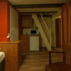 Отель A-Train Hotel Нидерланды, Амстердам - 2 отзыва об отеле, цены и фото номеров - забронировать отель A-Train Hotel онлайн сейф в номере