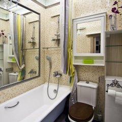 Гостиница Aurora Apartments в Москве отзывы, цены и фото номеров - забронировать гостиницу Aurora Apartments онлайн Москва фото 4