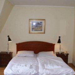 Tyssedal Hotel фото 11