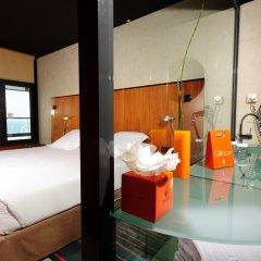 Отель Barcelona Princess Испания, Барселона - 8 отзывов об отеле, цены и фото номеров - забронировать отель Barcelona Princess онлайн ванная