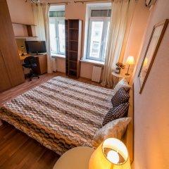 Апартаменты Lakshmi Apartment Voznesenskiy фото 13