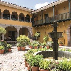 Belmond Hotel Monasterio Куско фото 13