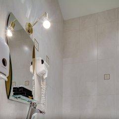 Гостиница Экотель Богородск в Ногинске 2 отзыва об отеле, цены и фото номеров - забронировать гостиницу Экотель Богородск онлайн Ногинск ванная