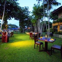 Отель Club Palm Bay детские мероприятия