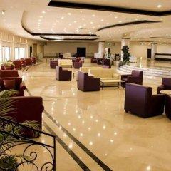 Отель Grand East Hotel Resort and Spa Иордания, Ма-Ин - отзывы, цены и фото номеров - забронировать отель Grand East Hotel Resort and Spa онлайн фото 2