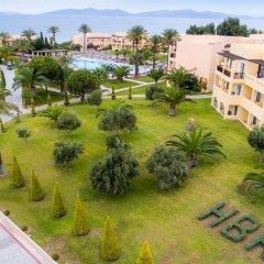 Отель Horizon Beach Resort Греция, Калимнос - отзывы, цены и фото номеров - забронировать отель Horizon Beach Resort онлайн