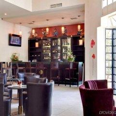 Отель Ibis Rabat Agdal Марокко, Рабат - отзывы, цены и фото номеров - забронировать отель Ibis Rabat Agdal онлайн питание