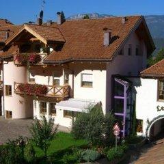 Hotel Ristorante Lewald Горнолыжный курорт Ортлер фото 18