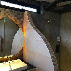 Отель AC 2 Resort Таиланд, Остров Тау - отзывы, цены и фото номеров - забронировать отель AC 2 Resort онлайн ванная фото 2