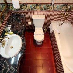 Royal Grand Hotel Киев ванная фото 2