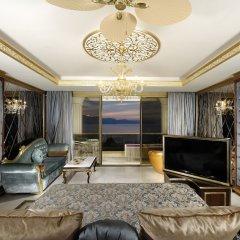 Golden Savoy Турция, Гюмюшлюк - отзывы, цены и фото номеров - забронировать отель Golden Savoy онлайн