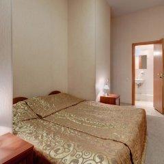 Мини-отель Большой 19 Санкт-Петербург комната для гостей фото 5