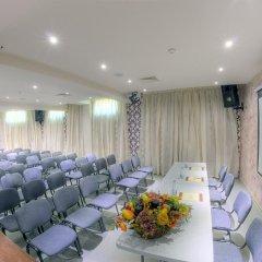Отель Boutique Hotel Iva - Elena Болгария, Пампорово - отзывы, цены и фото номеров - забронировать отель Boutique Hotel Iva - Elena онлайн фото 28