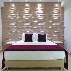Amethyst Napa Hotel & Spa фото 3