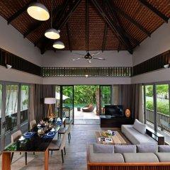 Отель Layana Resort And Spa Ланта фото 10